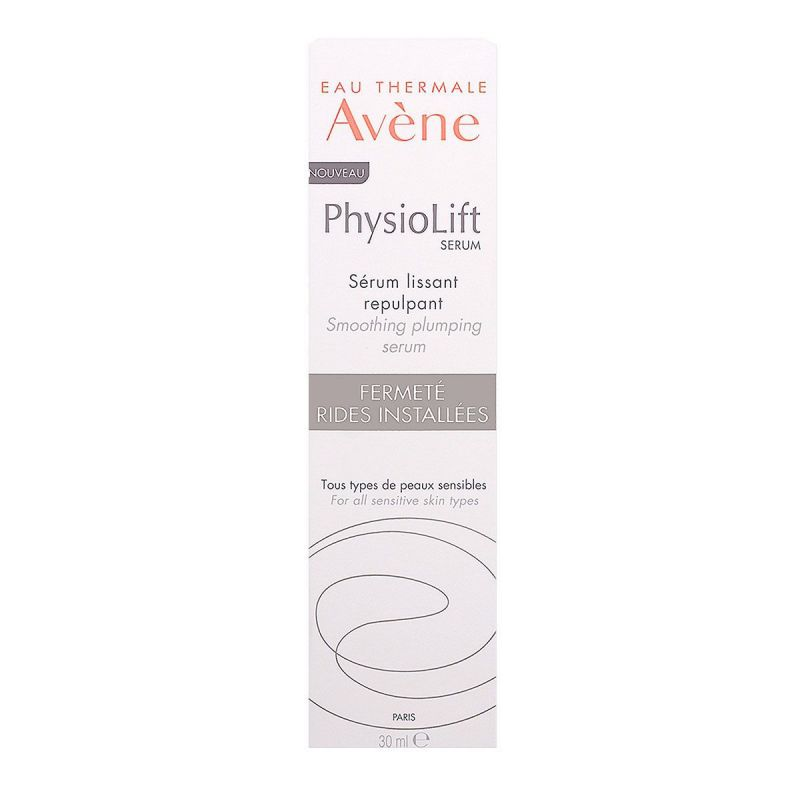 Avene Physiolift Ser Liss/repu