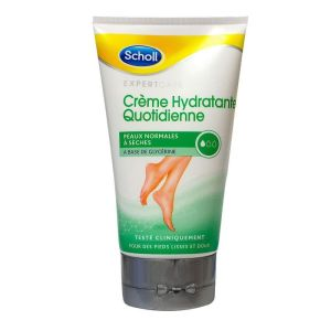 Scholl Cr Hydra Quotidienne 15