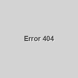 EUCERIN Sun protection sensitive spray transparent SPF 50-200 ml + un après soleil pour 1 € de plus