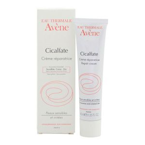 Cicalfate Avene Cr Tub 40ml