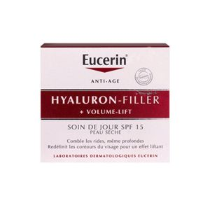 Hyaluron-filler Vol Lift Ps 50