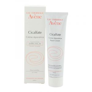 Cicalfate Avene Cr Tb 100ml