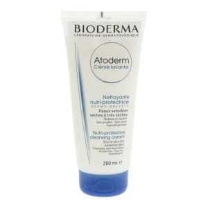 Atoderm Cr Lavante 200ml