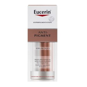 Eucerin Anti Pigment Serum Duo